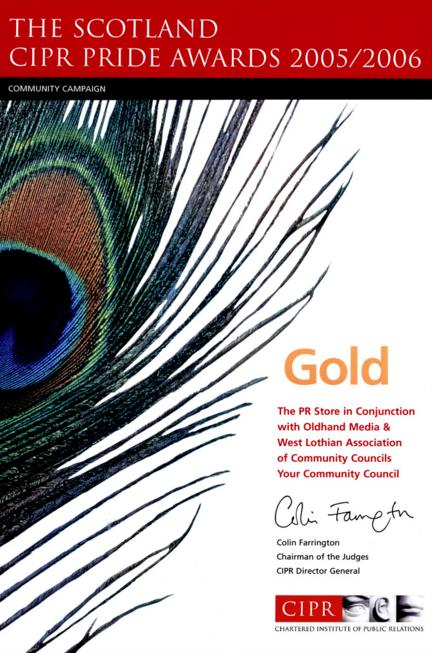 goldaward1