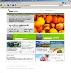 homepage2-sm