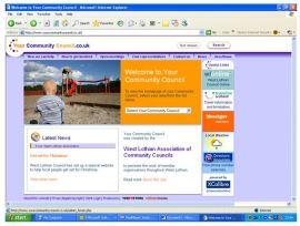 yccwebpage