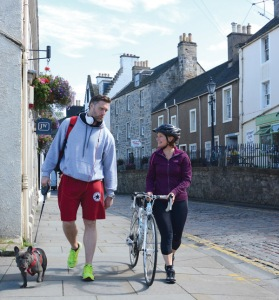 walking-cycling-southqueensferry-web1