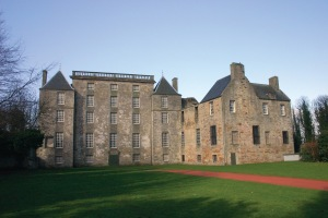 kinneilhouse-winter300dpi
